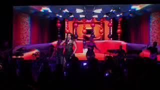 Download Lagu Camila Cabello  - Into It (Vancouver, Never Be The Same Tour 2018) Gratis STAFABAND