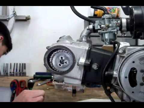 Watch as well Wiring Diagram Phone To Patch Panel together with 90 Hp Johnson Outboard Fuel Filter likewise Yamoto 200cc Atv Service Manual additionally Watch. on 110cc quad bike wiring diagram