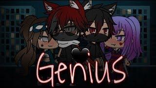 Genius//GLMV
