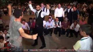 68 Aksaray / Akhisar Köyü Emre Ülgen & Tuğrul - Develi
