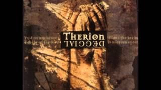 Watch Therion Seven Secrets Of The Sphinx video