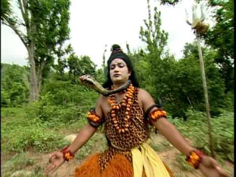 Bhakt Khade Hai Dwar Full Song Ajab Nazara Dekha Bhole Neelkanth...