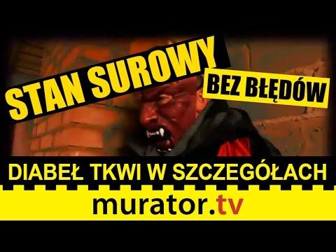 Diabeł Tkwi W Szczegółach - Praktyczne Porady Budowlane - STAN SUROWY BEZ BŁĘDÓW