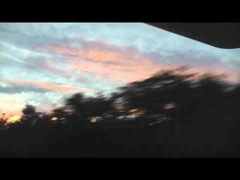 Łyżeczka_7_rano do Cervini