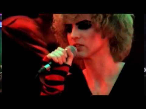 Серафим - ТТБ (LIVE 2010)