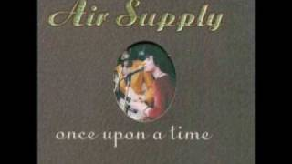 Watch Air Supply Do It Again video