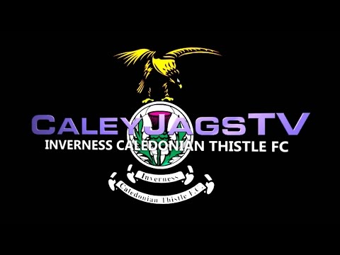 Inverness Caledonian Thistle John Hughes post match reaction v Dundee United,25/10/2014