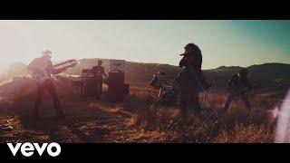 "Sons Of Apollo - ""Alive""のMVを公開 新譜「Psychotic Symphony」収録曲 thm Music info Clip"