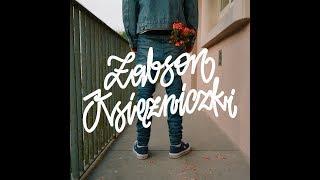 download lagu Żabson - Princesses Prod.kgr gratis