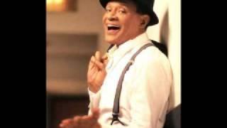 Watch Al Jarreau Feels Like Heaven video