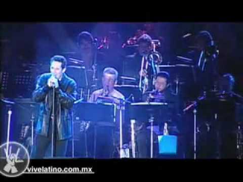 Miguel Rios - Mackie El Navaja