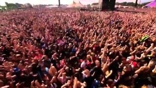 Watch Tinie Tempah Miami To Ibiza video