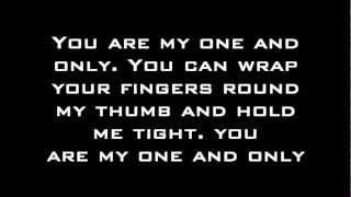 Ed Sheeran small bump.with lyrics (lyrics in the descriptions)