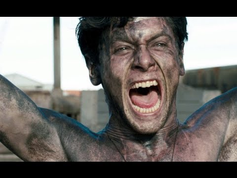 Unbroken Official Trailer #2 (2014) Angelina Jolie, Coen Brothers HD