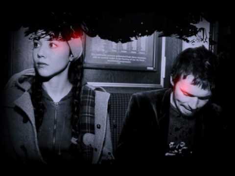 Damien Rice - Prague - Hidden Track