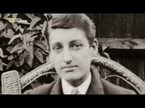 DOKU 1080p: Die letzten Zeugen des großen Kriegs - Schlacht an der Somme
