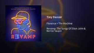 Download Lagu Tiny Dancer Gratis STAFABAND