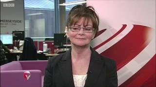 Victoria Derbyshire: Universal Credit U-turn?