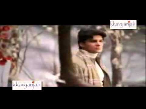Kavyanjali Coming Soon Promo video