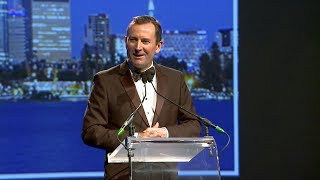 Premier's address | 50 Years of Innovation Gala Dinner