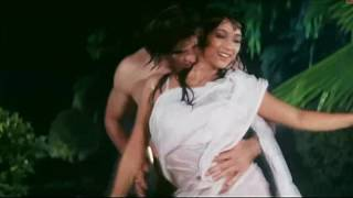 Download SUPER HOT... RAIN SONG OF SWEETY CHHABRA .... FULL HD VIDEO 3Gp Mp4