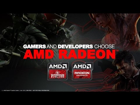AMD Catalyst 14.12 OMEGA Driver Overview + Comparisson
