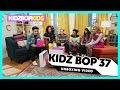 KIDZ BOP 37 Surprise Unboxing with The KIDZ BOP Kids! MP3