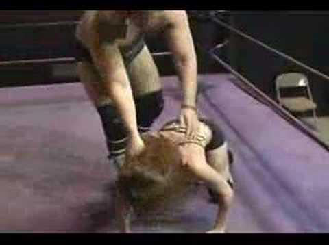 mixed wrestling münchen er sucht cuckoldpaar