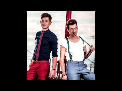Sunrise Inc vs Starchild - Lick Shot (Da Fleiva & Ady Jara Official REMIX)