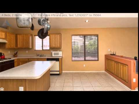 $245,000 - 11221 N Flat Granite, Oro Valley, AZ 85737