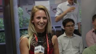 Scott Hanselman in Australia - awesome presentation on Windows Azure and Visual Studio 2013