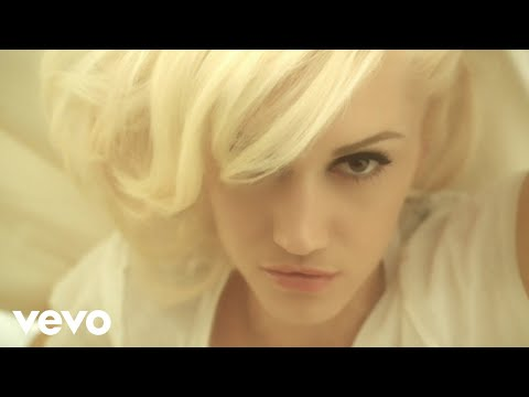 Gwen Stefani - 4 In The Morning Music Videos