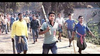 পশ্চিমবঙ্গ দাঙ্গা || West Bengal Riots