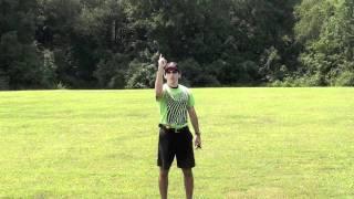 download lagu Lacrosse Signals gratis