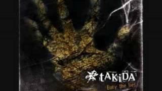 Watch Takida Poisoned video