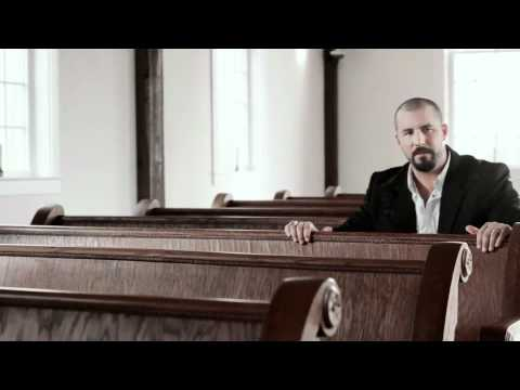 The Gospel According To Jones - Eric Lee Beddingfield (feat. George Jones)