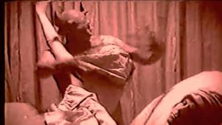 Watch R.a. The Rugged Man Holla Loo Yuh (Ft. Tech N9ne & Krizz Kaliko) video