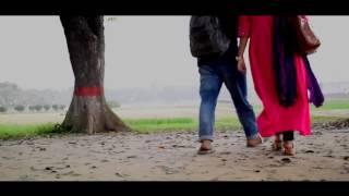 Download Jonom Jonom Song | Bangla Short Film