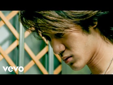 Leehom Wang,  - Ni Bu Zai Music Videos