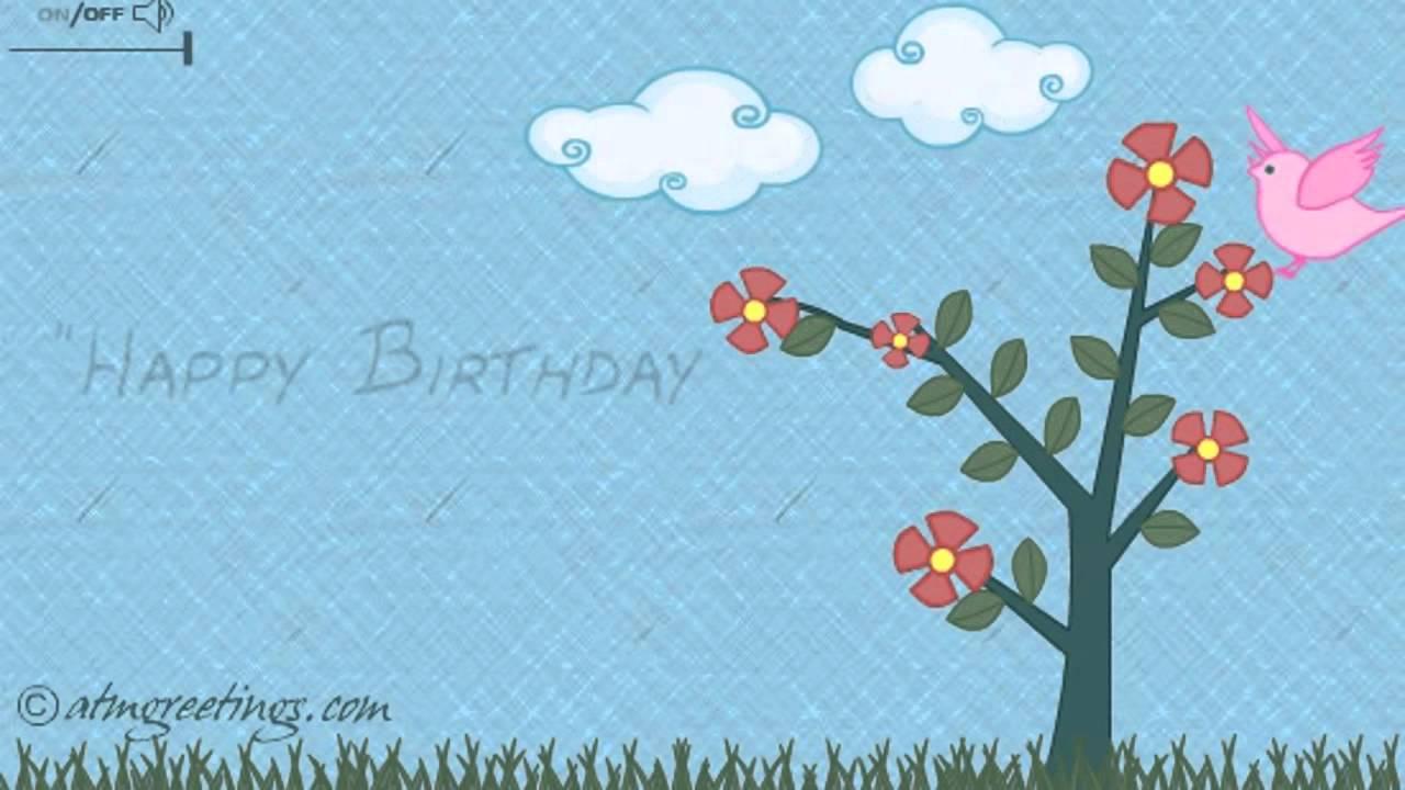 Happy Birthday Aunt Ecards Happy Birthday | Aunty | Aunt