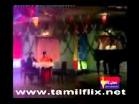 எல்லோரும் நலம் வாழ   Ellorum Nalam Vaazha   Youtube video