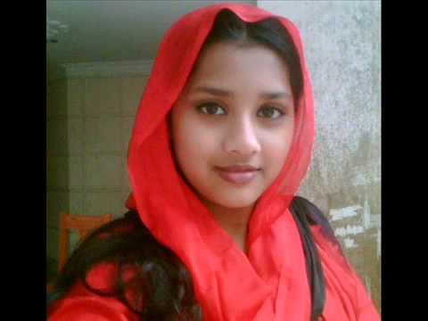 Pakistani Girls Upload From Saudi Arab   Youtube video