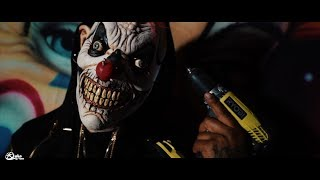 """Rico Recklezz - """"Birthday"""" (Official Music Video)"""