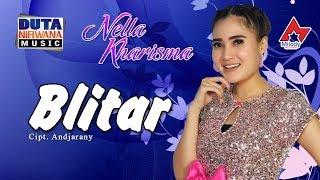 Download lagu Nella Kharisma - Blitar []