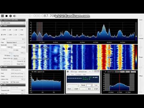 [Sporadic-E] Radio Chelf Algeria on 87.7 MHz