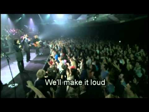 Gateway Worship - Let God Arise