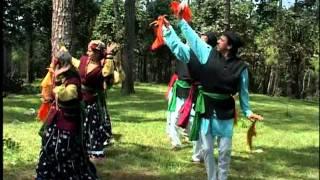 Gyansu Lagi Ranso [Full Song] Bedu Pako Barahmasa