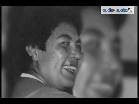 16 de noviembre de 1989: Mártires de la UCA (2006)