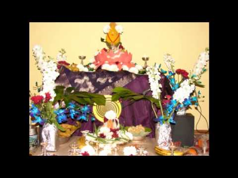 Vandipe Ninage Gananatha Puttur Narasimha Nayak