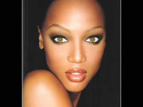 A Tribute to Tyra Banks